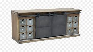 Furniture Drawer Buffets Sideboards Television House