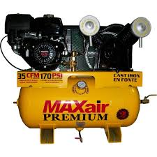 Maxair Premium Industrial Truck Mount 30 Gal. 11 HP Honda Electric ... Buy Now Giantz 320l 12v Air Compressor Tyre Deflator Inflator 4wd Dc Air For Horn Car Truck Auto Vehicle Electric Heavy Duty Portable 1 Tire Pump Rv Diecast Package Caterpillar Ep16 C Pny Lift Twin Piston 4x4 Da2392 Mounted Compressors Pb Loader Cporation Brake 3558006 Cummins Engine New Puma Gas At Texas Center Serving For Trucks With Nhc 250 Diesel Engine The 4 Best Tires Essential 30 Gallon Twostage Mount Princess