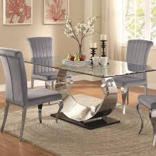 Manessier Dining Chair – Adams Furniture Coaster Company Brown Weathered Wood Ding Chair 212303471 Ebay Fniture Addison White Table Set In Los Cherry W6 Chairs Upscale Consignment Modern Gray Chair 2 Pcs Sundance By 108633 90 Off Windsor Rj Intertional Pines 9 Piece Counter Height Home Furnishings Of Ls Cocoa Boyer Blackcherry Side Dallas Tx Room Black Casual Style Fine Brnan 5 Value City 100773 A W Redwood Falls