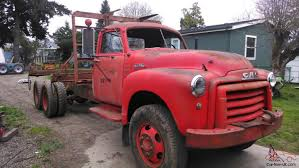 1951 GMC HCW404 Truck Factory Tandem Drive 400 Vintage Flatbed Log ... 2018 Silverado 3500hd Chassis Cab Chevrolet 2008 Gmc Flatbed Style Points Photo Image Gallery Gmc W Trucks Quirky For Sale 278 Used From Mh Eby Truck Bodies 1980 Intertional Truck Model 1854 Eastern Surplus In Pennsylvania For On 2005 C4500 4x4 Crew 12 Youtube Buyllsearch 1950 150 Streetside Classics The Nations Trusted Classic Used 2007 Chevrolet C7500 Flatbed Truck For Sale In Nc 1603 Topkickc8500 Sale Tuscaloosa Alabama Price 24250 Year 1984 Brigadier Body Jackson Mn 46919