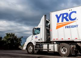 Logos And Photos | YRC Freight - The Original LTL Carrier Since 1924 Yrc Freight Selected As Nasstracs National Ltl Carrier Of The Year Yellow Worldwide Wikipedia Management Customers Mhattan Associates Trucking Jobs Youtube Truck Trailer Transport Express Logistic Diesel Mack Earnings Topics Companies Scramble To Reroute Goods In Wake Harvey Wsj About Transportation Service Provider Hood River Or Trucks Pinterest Hoods Or And Rivers Yrc Freight