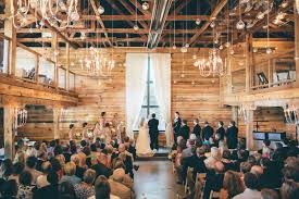 Neutral Spring Wedding At The Variety Works In Madison, GA ... Location Ldouns Myriad Venue Possibilities Ldoun Barn Weddings Where To Get Married In Banff Canmore Calgary Rustic Wedding Decorations Country Decor And Photos Bee Mine Photography Cleveland Canton Ohio Long Island New York Leslie Ben Chic The Red At Hampshire College Best 25 Wedding Venues Ideas On Pinterest Shabby Chic Themed Locations Tudor Style Barn The Goodttsville Venues Reviews For Top 10 In England Near San Diego Gourmet Gifts