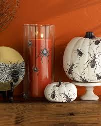 Naughty Pumpkin Carvings Stencils by Autumn Art And Halloween Crafts Martha Stewart