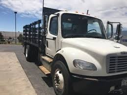 Stake Trucks In Colorado For Sale ▷ Used Trucks On Buysellsearch