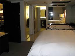 Elara One Bedroom Suite by Las Vegas One Bedroom Suites Mattress