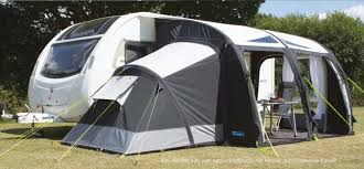 Kampa Rally Pro Air Inflatable Caravan Porch Awning 2017 ... Sunncamp Envy 200 Compact Lweight Caravan Porch Awning Ebay Bradcot Portico Plus Caravan Awning Youtube 390 Platinum In Awnings Air Full Preloved Caravans For Sale 4 Berth Kampa Rally Air Pro 2017 Camping Intertional Best 25 Ideas On Pinterest Entry Diy Safari Xl Charcoal And Grey Porch Easygrip Steel Iseo 2 Quick Easy To Erect Porches Mobile Homes
