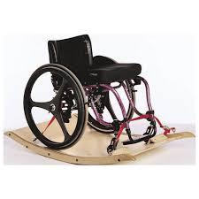 100 Rocking Chair Wheelchair Challenge Platform Rocker FlagHouse
