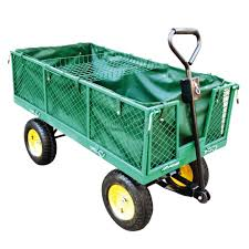 500kg Flatbed Mesh Garden Utility Hand Trolley Cart Truck Barrow ... Cheap Flatbed Hand Truck Find Deals On Line At Platform Cart 660lbs Foldable Dolly Push Moving China Manufacturing Premium Collapsible Alinium Alloy Blue Truck Stock Vector Illustration Of Land Cartoon 92463459 Trucks For Sale Dollies Prices Brands Review In Jual Trusco Steel Pipe 2wheel Nonpuncture Tire Ht39n Tyke Supply Stair Climber Alinum Photos Freezer And Fourwheel Electric Hand Barrow Eletric Trolley Trailer Drawn Stock Vector Royalty Portable Folding Grocery