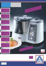 cuisine quigg ponceuse friteuse multifonction aldi 22 02 2014 page 16