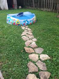 32 Ways To Make Your Backyard A Bit Cooler | Excellence At Home Best 25 Above Ground Pool Ideas On Pinterest Ground Pools Really Cool Swimming Pools Interior Design Want To See How A New Tara Liner Can Transform The Look Of Small Backyard With Backyard How Long Does It Take Build Pool Charlotte Builder Garden Pond Diy Project Full Video Youtube Yard Project Huge Transformation Make Doll 2 91 Best Pricer Articles Images