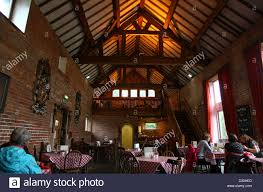 People Eating And Drinking In The Converted Tudor Barn Cafe Stock ... Love In A Cowshed At Cheshire Wedding Caroline Daniel Richard Styal Lodge Venue Barn Kirsty And Richards Stunning Winter At Sandhole Oak Cassidy Ashton On Twitter Please To Be Involved With This 700 Wallingford Road Central Valley Historic Barns Photographer Arj Photography Church Gates Alcumlow Our Deer The Grounds Of Dunham Massey Park Altrincham Owen House The Tree Peover Wedding Venue Building Designed By Shutlingsloe Peak District Stock Photo Lassen Dairy Farm Boulder Rd Ct Was Once