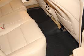 Lexus 2010 Rx 350 Floor Mats by Weathertech Floor Mats Lexus Rx 350 U2013 Meze Blog