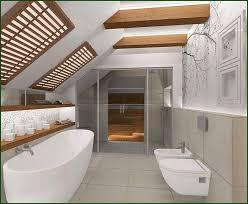 badideen für kleine bäder mit fototapeten badideen für