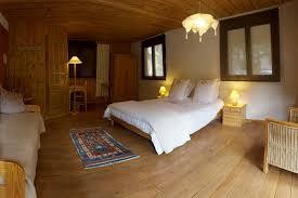 chambres hotes chambres d hotes la joie de vivre à névache près de briançon