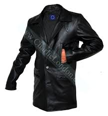 fashion jackets charlie london leather jackets for men and
