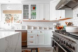 küche neu gestalten mit kreativität und modernen produkten