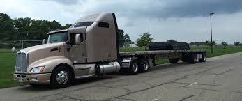 100 Trucking Companies In Oklahoma Transportation In Logistics Services Jobs Employment In