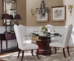 incredible dining room sets canada best images about square dining
