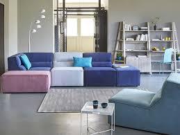 canapé modulaire nos 6 modèles préférés