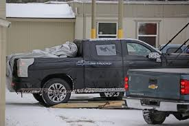 Photo Set] First Spy Shots Of 2019 Chevrolet Silverado - The ... 95c1500s 1995 Silverado Picture Thread Chevy Truck Forum Gm 06 2500hd Sas Gmc Gmfullsizecom Photo Set First Spy Shots Of 2019 Chevrolet The 2000 1500 Ls Z71 4x4 Ontario Canada 1987 R 10 Forums Forum Special Ops Headed For Limited Production I Want To See Dropped Or Bagged 2014 And Up Trucks Static Obs Thread8898 Page 134 05 Rsr Wow What A Truck Ssr 25 Front 2 Rear Level Kit 2018 Pics Trucks On 20x12 Wheels Lifted 2015 Burnout Youtube