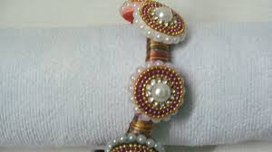 How To Make Silk Thread Designer Stone Bangles At Home - Design 8 ... Bresmaid Jewelry Ideas How To Choose For Bresmaids Bold Design Ideas To Make Pearl Necklace Making With Beads Diy New What Is Projects Cool Home Luxury Under Make Embroidered Patches Blouses And Sarees At Jewellery Work Villa 265 Best Moore Jewelry Images On Pinterest Making Design An Ecommerce Website Xmedia Solutions Blog Decorating A Small Bedroom Decorate Really Learn How Jewellery Home With Insd Let Us Publish Backyards Woodworking Box Plans Free Download