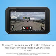 Amazon.com: Garmin Dēzl 780 LMT-S GPS Truck Navigator, 010-01855-00 ... Gps The Good Guys Truck Stops Near Me Trucker Path Sygic Navigation V1374 Build 132 Full For Free Android2go Sale Tracker Online Brands Prices Reviews In Amazoncom Garmin Dezlcam Lmthd 6inch Navigator Cell Phones Truckers Take On Trump Over Electronic Logging Device Rules Wired Best Satnavs 2018 Group Test Review Auto Express Worldnav 7650 Truck Routing Truckers Trucking News Dezl 770 Sat Nav Review Youtube Tom Via 1535tm 5inch Bluetooth With Apps 2019 Awesome The Road