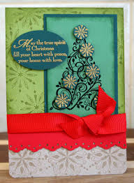 Christmas Tree Lane Turlock Ca Hours by How To Christmas Card Christmas Lights Decoration