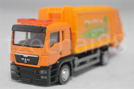 RMZ City DIECAST 1:64 MAN Garbage Tru (end 3/7/2019 4:27 PM) Garbage Trucks Orange Youtube Crr Of Southern County Youtube Man Truck Rear Loading Orange On Popscreen Stock Photos Images Page 2 Lilac Cabin Scrap Vector Royalty Free Party Birthday Invitation Trash Etsy Bruder Side Loading Best Price Toy Tgs Rear Ebay