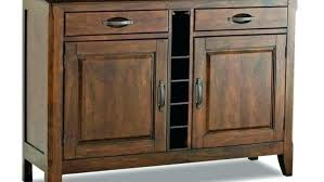 Home And Furniture The Best Of Buffet Server Sideboard Cabinets Dining Room Buffets Servers
