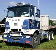 100 4x4 Box Truck 1965 GMC COE Cracker CAB OVER TRUCKS S Gmc