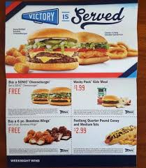 SONIC Fast FOOD Coupons RESTAURANT Goodies PROMO Codes DEALS Meals ... Freebie Friday Fathers Day Freebies Free Smoothies At Tropical Tsclistens Survey Wwwtlistenscom Win Code Updated Oasis Promo Codes August 2019 Get 20 Off On Jordans Skinny Mixes Coupon Review Keto Friendly Zero Buy Smoothie Wax Melts 6 Pack Candlemartcom For Only 1299 Coupons West Des Moines Smoothies Wraps 10 Easy Recipes Families On The Go Thegoodstuff Celebration Order Online Cici Code Great Deals Tv Cafe 38 Photos 18 Reviews Juice Bars Free Birthday Meals Restaurant W Food Your