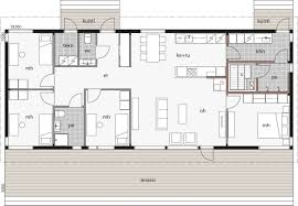 100 Glass House Project 142 Wood Kontio