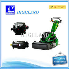 Hydraulic Pumps For Trucks, Hydraulic Pumps For Trucks Suppliers And ... Buy Best Beiben 6x4 Hydraulic Pump For Dump Truckbeiben 300d Truck Articulated Dump Steering Metering Pumps Used One Ton Truck Beds Bed Bedding And Bedroom Decoration How To Fix A Trailer System Felling Trailers Wiring Diagram Images Page 04 Jpg With Monarch Hgh Quality Parker C1c102 1g102 Pumpairshift Gas Powered Power Unit On By Load Trail Youtube Amazoncom Rf Remote Control 12 Vdc For Hydraulic Pump Applications Kp55a Lifting Gear Cbn China Hd4657 Hd6057 55231170 Rated In Units Helpful Customer Reviews