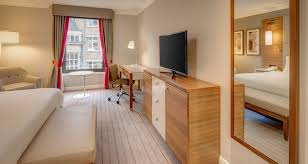 Hilton Hhonors Diamond Desk Uk by Hilton Cambridge City Centre Hotel Best Rates On Hilton Com