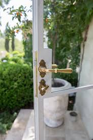 unlacquered brass hardware at patina farm patina pinterest