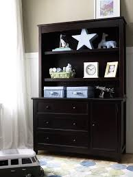 Bonavita Dresser Changing Table by 78 Best Baby Furniture Images On Pinterest Baby Furniture