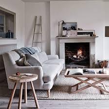 Beautiful Bedroom Decorating Ideas John Lewis Intended Design