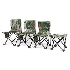 US $14.09 |Ultralight Aluminum Alloy Foldable Four Corners Chair Camouflage  Outdoor Stool Chair Seat For Camping Hiking Fishing Picnic-in Fishing ... Gocamp Xiaomi Youpin Bbq 120kg Portable Folding Table Alinium Alloy Pnic Barbecue Ultralight Durable Outdoor Desk For Camping Travel Chair Hunting Blind Deluxe 4 Leg Stool Buy Homepro With Four Wonderful Small Fold Away And Chairs Patio Details About Foldable Party Backyard Lunch Cheap Find Deals On Line At Tables Fniture Lazada Promo 2 Package Cassamia Klang Valley Area Banquet Study Bpacking Gear Lweight Heavy Duty Camouflage For Fishing Hiking Mountaeering And Suit Sworld Kee Slacker Campfishtravelhikinggardenbeach600d Oxford Cloth With Carry Bcamouflage
