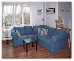 Cindy Crawford Denim Sofa by Cindy Crawford Home Beachside Denim Sofa Rooms To Go Sofas