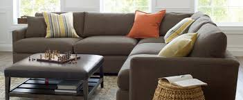 Crate And Barrel Axis Sofa by Sofa Best Crate And Barrel Sofa Best Crate And Barrel Sofa U201a Best