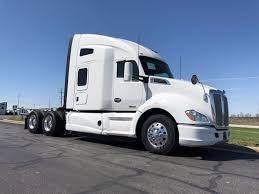 Used 2014 KENWORTH T680 | MHC Truck Sales - I0414737