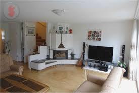 wohnzimmer mit kamin gestalten caseconrad