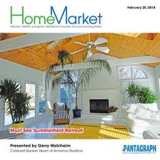 Home Market – December 16 2016 by Panta Graph issuu