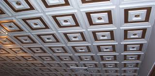 Armstrong Ceiling Tiles 2x2 1774 by Popular Armstrong Ceiling Tiles 2x2 Fire Rated Tags Armstrong