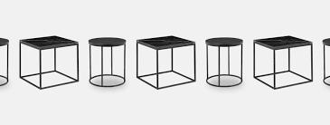 100 Living Room Table Modern S
