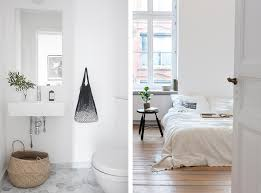 100 Scandinavian Interior Style Top 10 Tips For Adding To Your Home Happy Grey