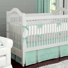 Arrow Crib Bedding by Trendy Neutral Crib Bedding Sets Today All Modern Home Designs