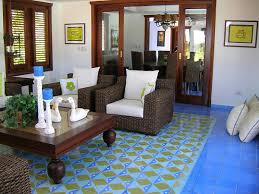 tile floor design ideas cement tile floor designs and tile flooring
