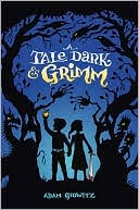 Best Halloween Books For Second Graders by Halloween Book List For Kids
