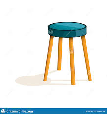 Kitchen Chair Icon, Cartoon Style Stock Illustration ... Monde 2 Chair Ding Set Blue Cushion New Bargains On Modus Round Yosemite 5 Piece Chair Table Chairs Aqua Tot Tutors Kids Tables Tc657 Room And Fniture Originals Charmaine Ii Extendable Marble 14 Urunarr0179aquadingroomsets051jpg Moebel Design Kingswood Extending 4 Carousell Corinne Medallion With Stonewash Wood Turquoise Chairs Farmhouse Table Turquoise Aqua
